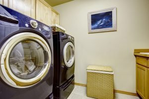 Laundry Appliance Repair Blue Frog Appliance Repair