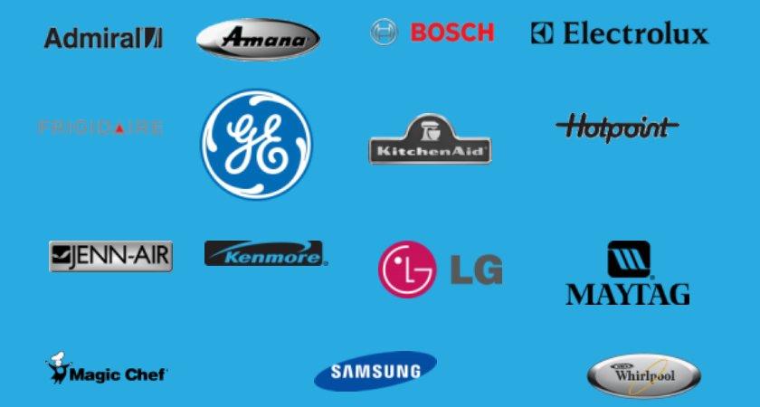 brands-on-blue
